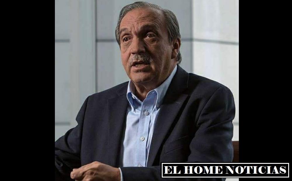 Por decisión del alto tribunal, el Ex–alcalde de Medellín queda inhabilitado de por vida para desempeñar cargos públicos.