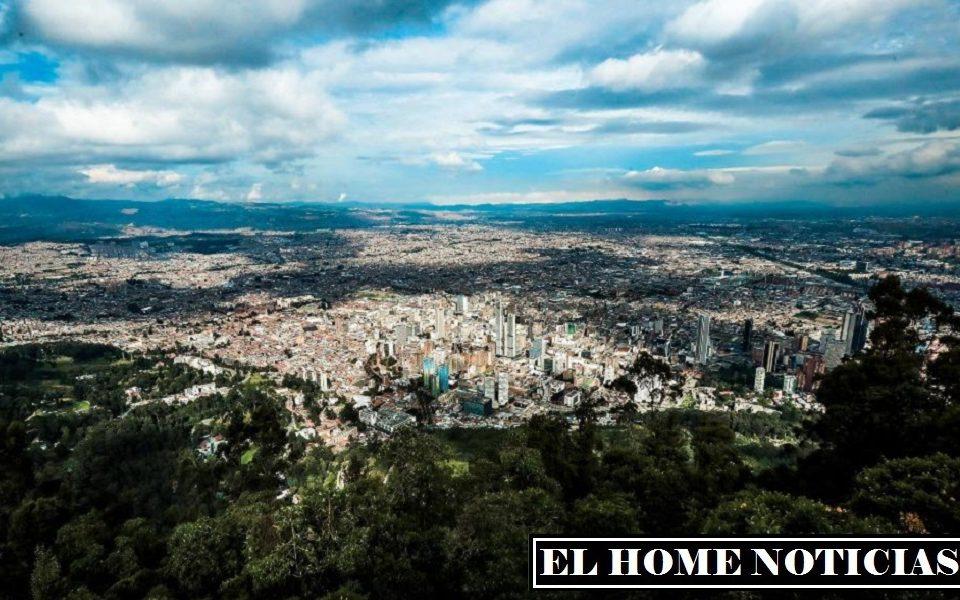 Bogotá inicia el proceso para convertirse en un destino turístico inteligente con la alianza del Instituto Distrital de Turismo y la organización española de turismo, SEGITTUR. Foto: Alcaldía de Bogotá