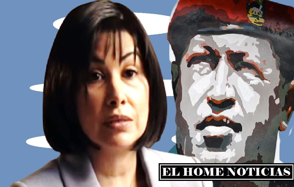 Claudia Patricia Díaz Guillén