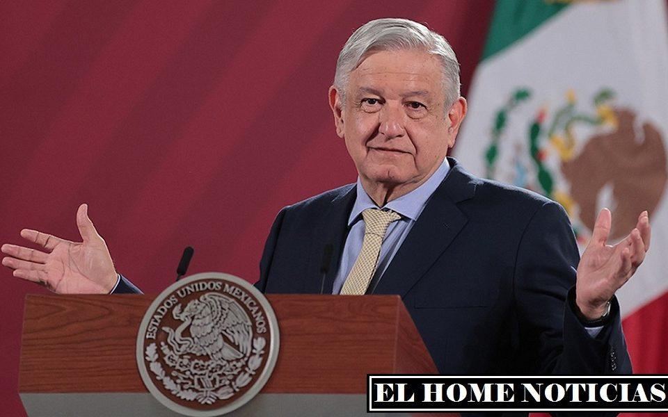 El presidente de México aseguró que hay excelentes condiciones para abrir una nueva etapa en las relaciones bilaterales.